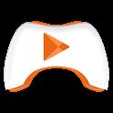 PlayZone icon