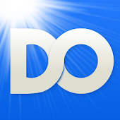 SunDo - share tasks & to-do