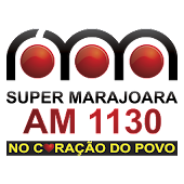 Super marajoara AM 1130