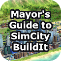 Guide to SimCity BuildIt icon