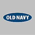 Old Navy Official - Logo