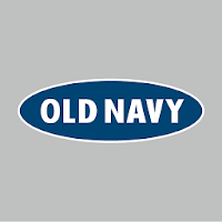 Old Navy 2.3.1
