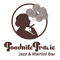 D'Amato's Goodnite Gracie logo