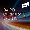 Baird Corporate Events icon