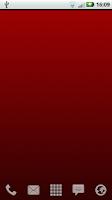 Screenshot of Simple Colors