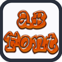 Graffit Pack for FlipFont® icon