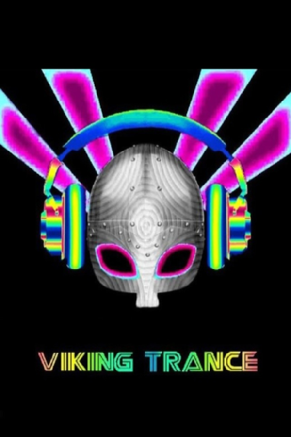 VIKING TRANCE - screenshot