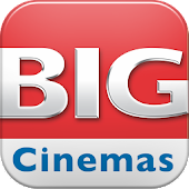 BIG Cinemas