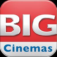 BIG Cinemas 1.0