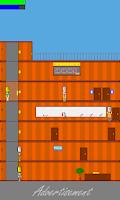 Screenshot of Elevator FREE