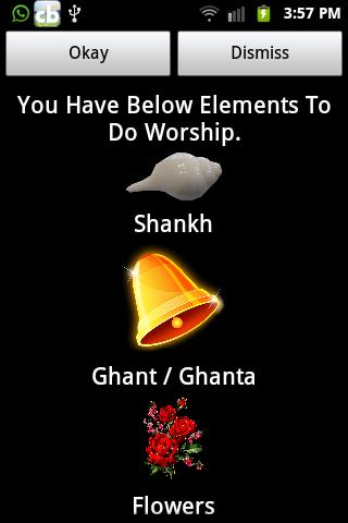 Laxmi Pooja Laxmi Puja Diwali