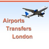 London Airports Transfer