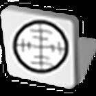 Ballistics Calculator icon