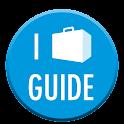 Jacksonville Guide & Map