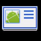Outlookで作成したvCardを取り込み icon