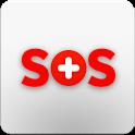 Vodafone SOS Saldo icon