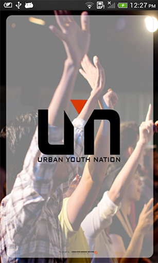Urban Youth Nation