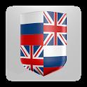 Англо-русский словарь Full icon