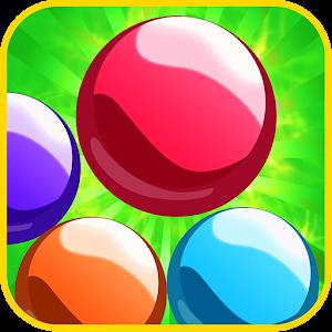 Pixel Saga 棋類遊戲 App Store-癮科技App