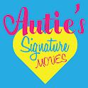 Autie's Signature Moves icon