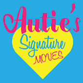 Autie's Signature Moves