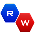 Route Words logo
