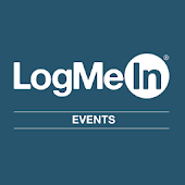 LogMeIn Events