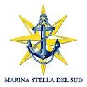 Marina Stella del Sud