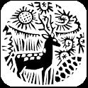 약선재료사전(藥膳材料辭典) icon