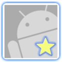 SimpleBookmarks icon