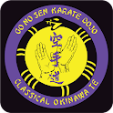 Gonosen Karate
