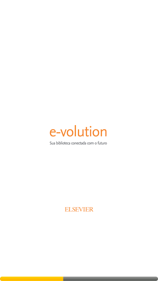 e-volution- screenshot
