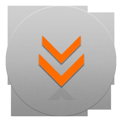 なまず速報 β - Google Play の Android アプリ