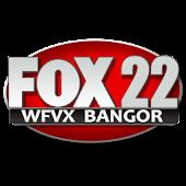 Fox Bangor