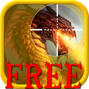 Dragon Hunter : Free for PC and MAC