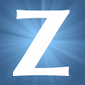 Zeller Insurance, Inc. icon