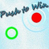 Push to Win