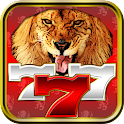 Slot Golden Lion icon