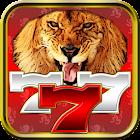 Slot Golden Lion icon