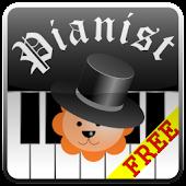 Pianist FREE