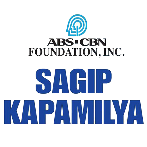 Sagip Kapamilya LOGO-APP點子