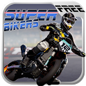 SuperBikers Free icon