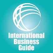International Business Guide