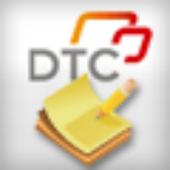 디티씨(DTC) 영업 관리 시스템