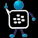 BBM Guide icon