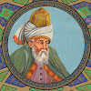 Cəlaləddin Rumi