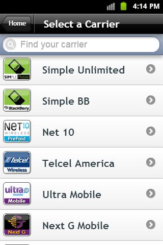 Oscom Communications