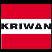 KRIWAN INTspector