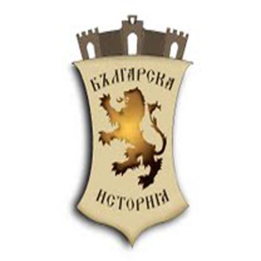 Българска История LOGO-APP點子