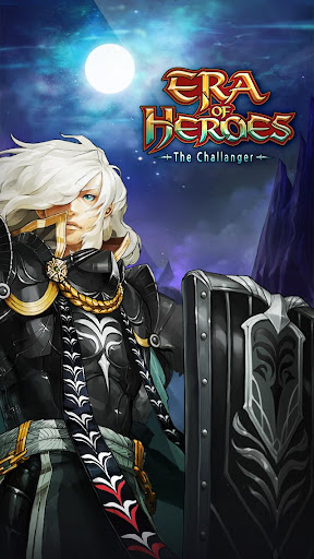 Era of Heroes Lite ENG
